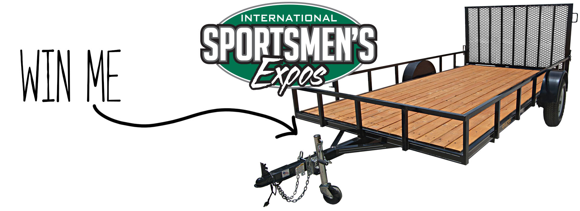 international-sportsmens-expo-big-bubbas-trailers-giveaway